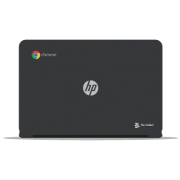 Software Chromebook