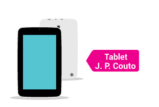 tablet-jpcouto.png