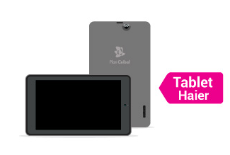 tablet-haier.png