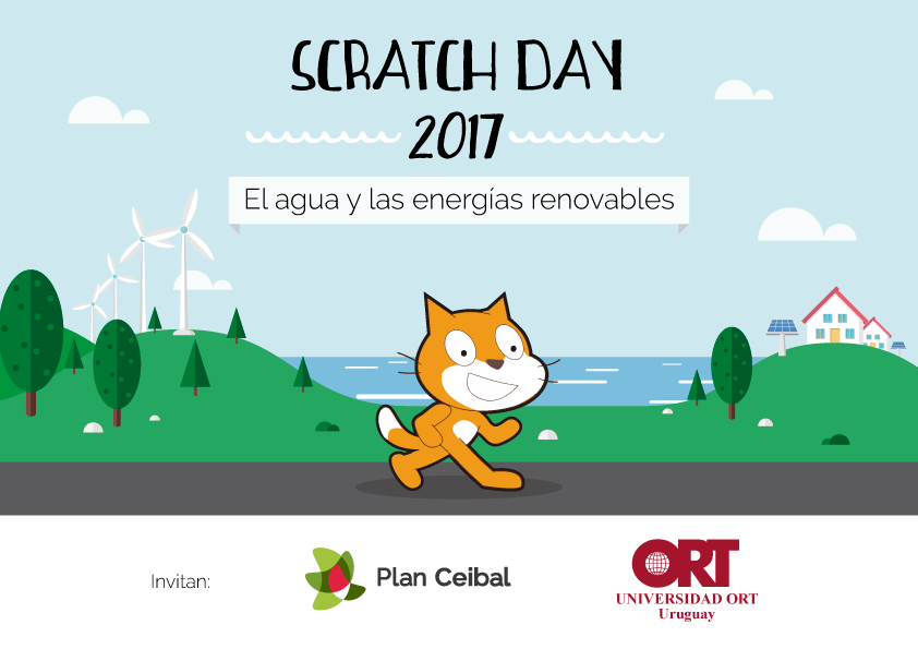 scratch-day-2017.png