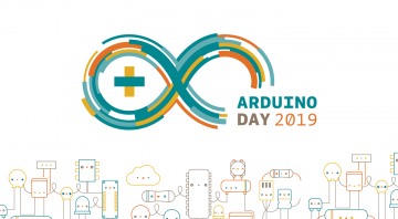 Arduino Day 2019 en Plan Ceibal