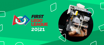FIRST LEGO League: inscripciones abiertas para la Olimpíada